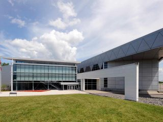 idea-architecture-firm-ottawa-sault-ste-marie-ontario-canadian-aviation-space-museum-1