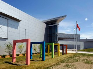 idea-architecture-firm-ottawa-sault-ste-marie-ontario-canadian-aviation-space-museum-2