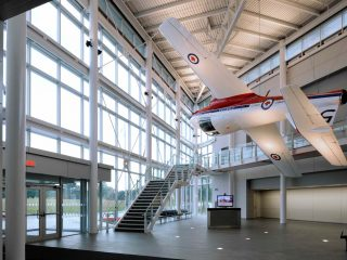 idea-architecture-firm-ottawa-sault-ste-marie-ontario-canadian-aviation-space-museum-3