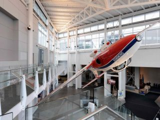 idea-architecture-firm-ottawa-sault-ste-marie-ontario-canadian-aviation-space-museum-4