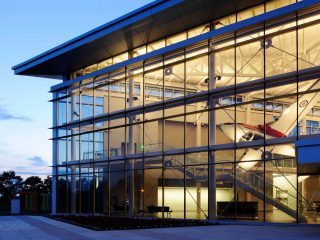 idea-architecture-firm-ottawa-sault-ste-marie-ontario-canadian-aviation-space-museum-6