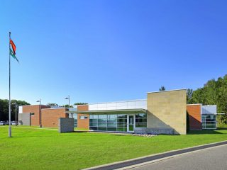 blind-river-opp-idea-architecture-project-ontario-canada-1