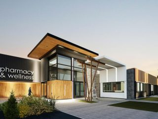 medical-arts-centre-idea-architecture-project-ontario-canada-1