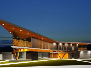 nogdawindamin-family-services-idea-architecture-project-ontario-canada-1