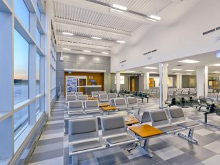 sault-airport-expansion-idea-architecture-project-ontario-canada-1