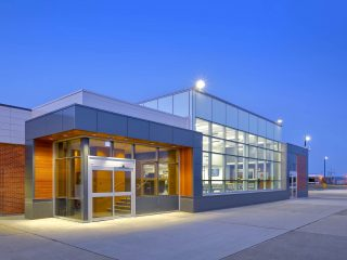 sault-airport-expansion-idea-architecture-project-ontario-canada-2