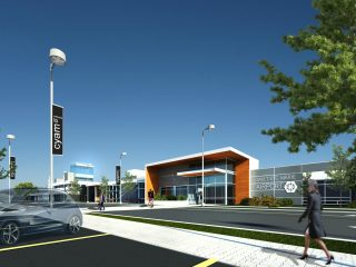 sault-airport-master-plan-idea-architecture-project-ontario-canada-1