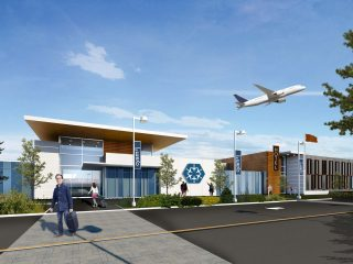 sault-airport-master-plan-idea-architecture-project-ontario-canada-2