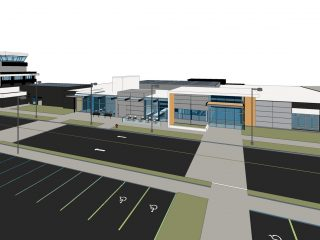 sault-airport-master-plan-idea-architecture-project-ontario-canada-4