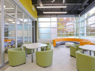 sault-college-j-wing-idea-architecture-project-ontario-canada-2