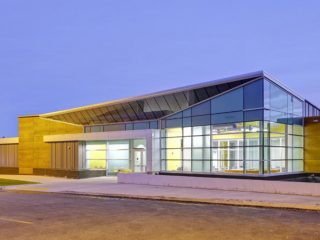 sault-college-j-wing-idea-architecture-project-ontario-canada-4