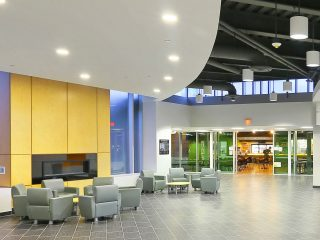 sault-college-student-commons-idea-architecture-project-ontario-canada-1