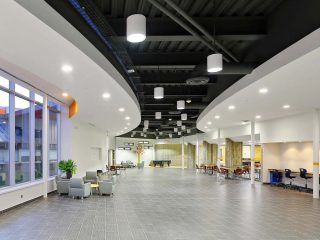 sault-college-student-commons-idea-architecture-project-ontario-canada-2