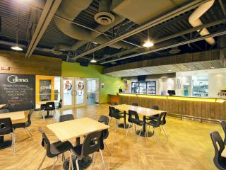 sault-college-student-commons-idea-architecture-project-ontario-canada-3