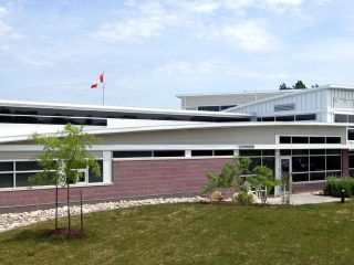 south-urban-fire-station-idea-architecture-project-ontario-canada-2