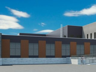 tweed-phase-v-architecture-project-ontario-canada-1