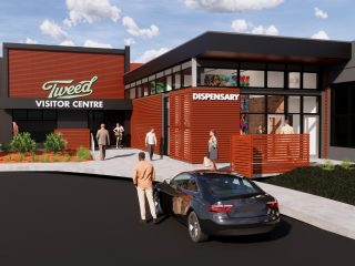 tweed-retail-store-architecture-project-ontario-canada-3