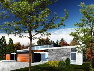 waterfront-residence-idea-architecture-project-ontario-canada-1