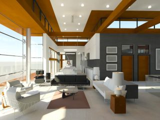 waterfront-residence-idea-architecture-project-ontario-canada-4
